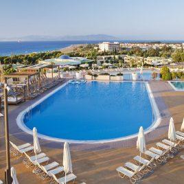 Kipriotis Panorama Hotel&Suites