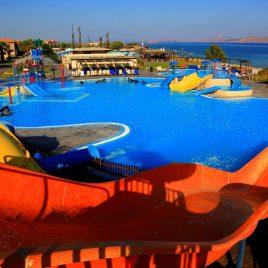 LaBranda Marina Aquapark