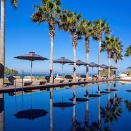 Aqua Blu Boutique Hotel&Spa