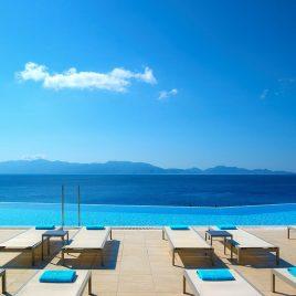 Michelangelo Resort&Spa