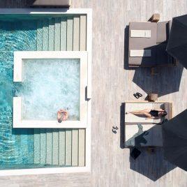 Lango Design Hotel&Spa